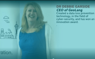 The women shaping Wales' digital future