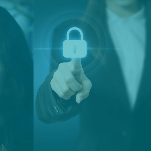 What Can Businesses do to Enhance their Online Security?