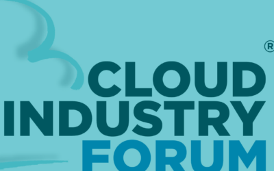 GeoLang becomes latest member of the Cloud Industry Forum