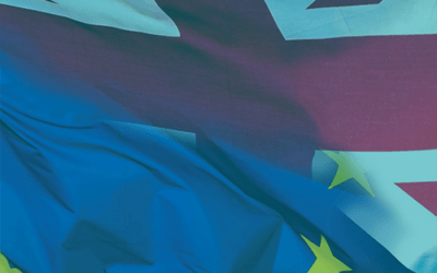 How Can Welsh Businesses Best Prepare For Brexit?