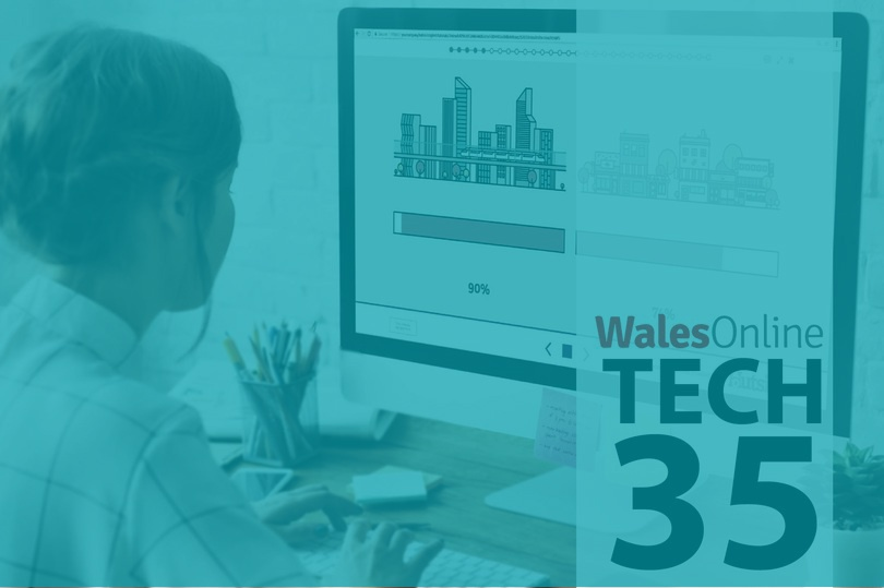 The Wales Tech 35, 2018: 35 firms at the cutting edge of innovation and technology